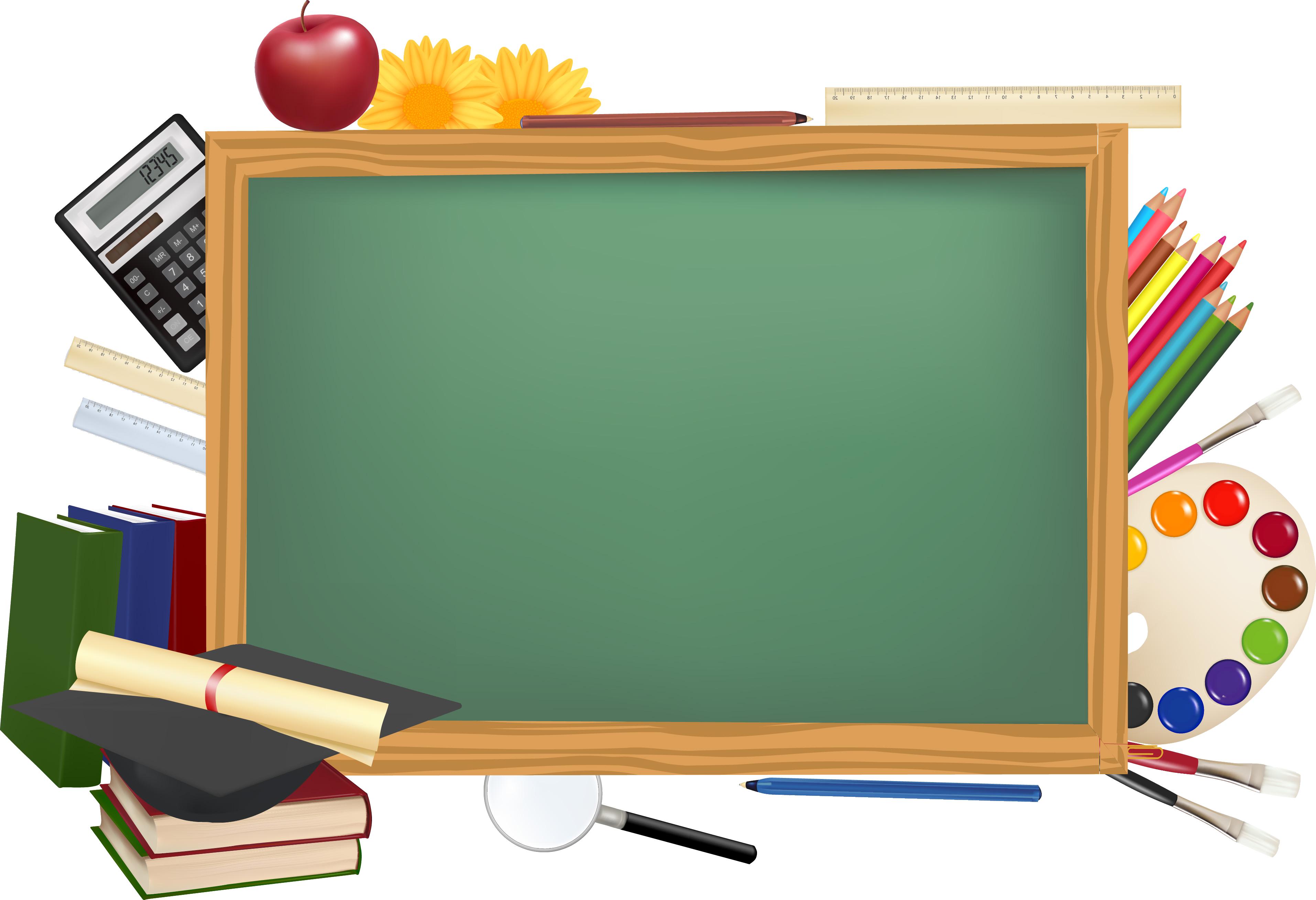 презентация творческой работы учителя начальных классов
